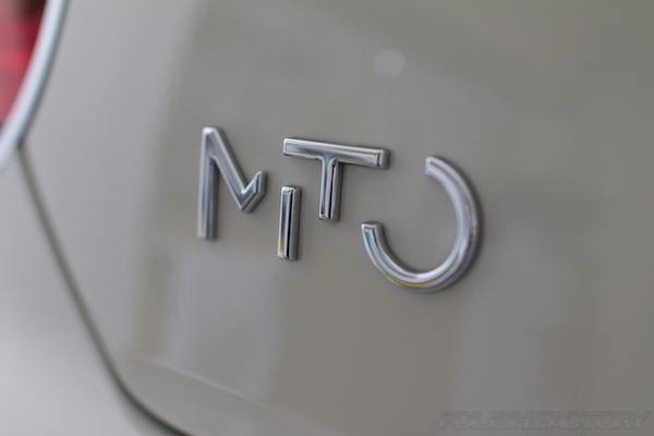 _MG_2712