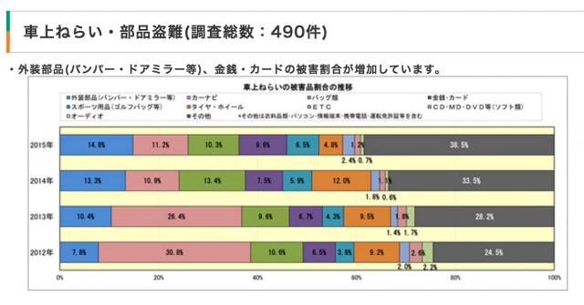 %e3%82%b9%e3%82%af%e3%83%aa%e3%83%bc%e3%83%b3%e3%82%b7%e3%83%a7%e3%83%83%e3%83%88-2016-10-07-10-24-42