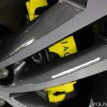 大阪よりお越しのジャガー F-PACE 20d R-Sportにカーコーティング施行画像