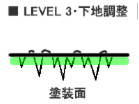 level3_vg