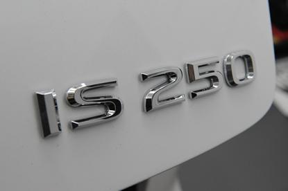 DSC_7268
