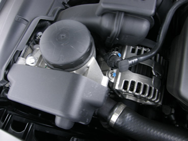 P3010021