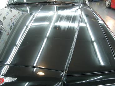 P3020001