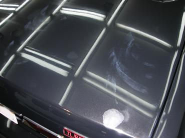 P3020004