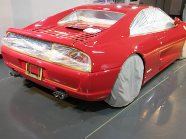 P3030010