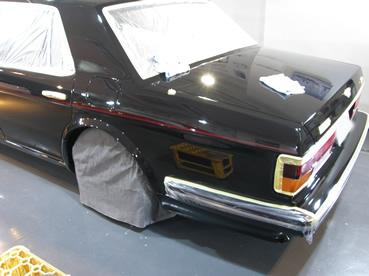 P3040004