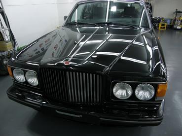 P3050014