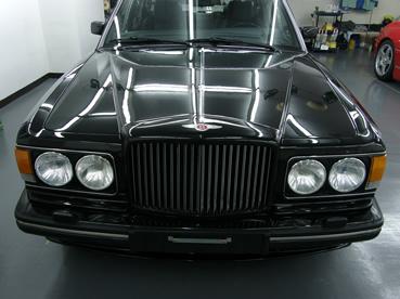 P3050017