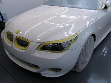 P3050020