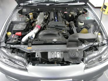 P3090031