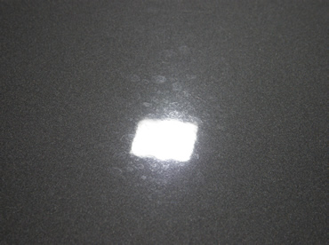 P3090057