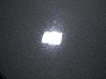 P3090061