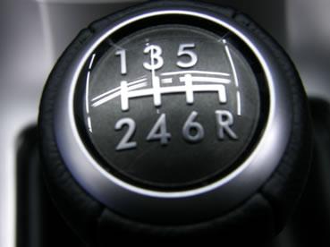 P3220032