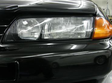 P3220040