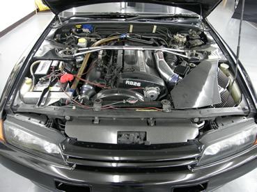 P3220043