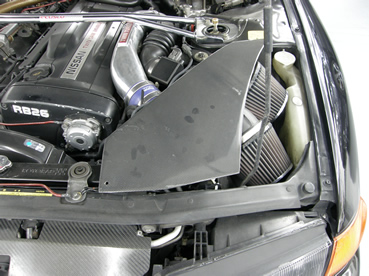 P3220044