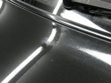 P3220054