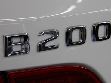 P3220082