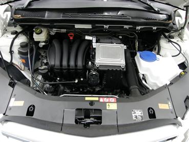 P3220111
