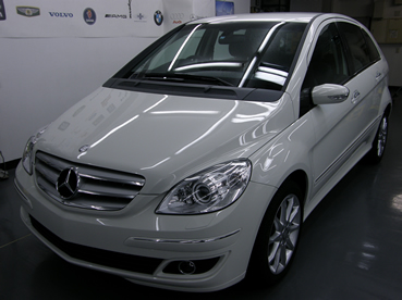 P3260003
