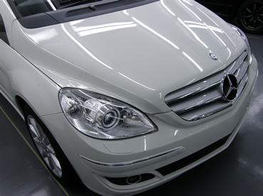 P3260005