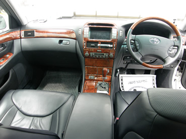 P3290106