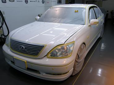 P4020006
