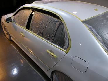 P4020025