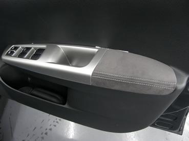 P4070018