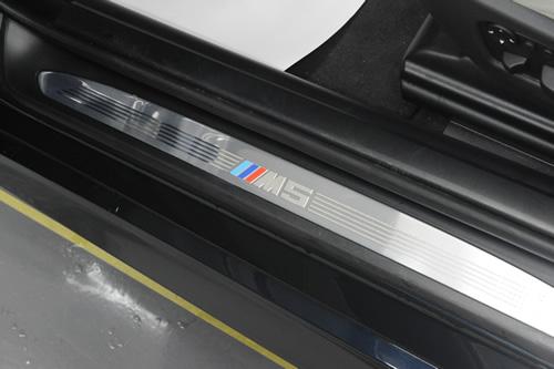 M50093
