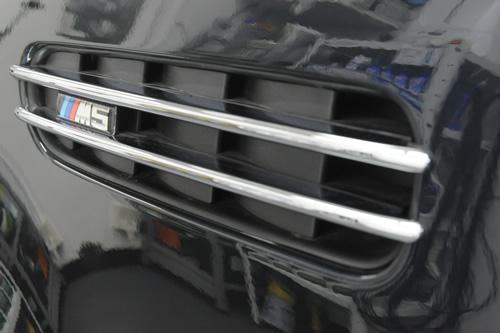 M50096