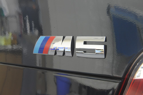 M50100