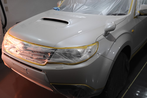 forester157