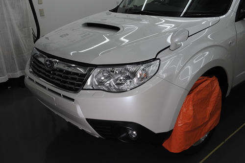 forester214