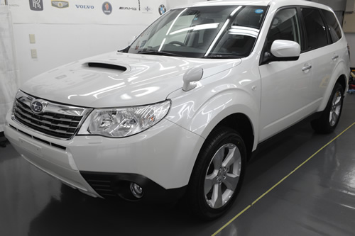 forester240