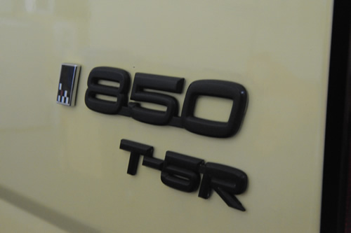 t5r1682