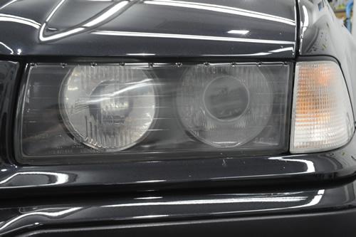 M31830