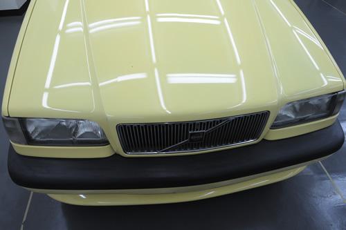 t5r1916