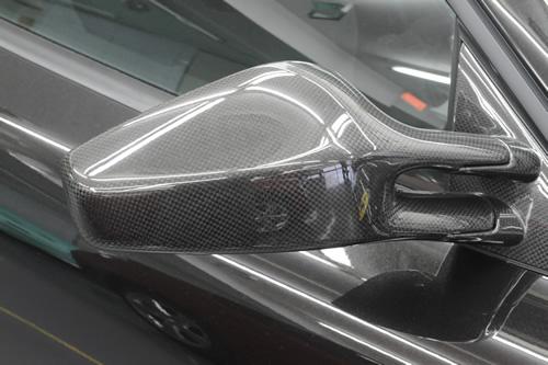 f430408