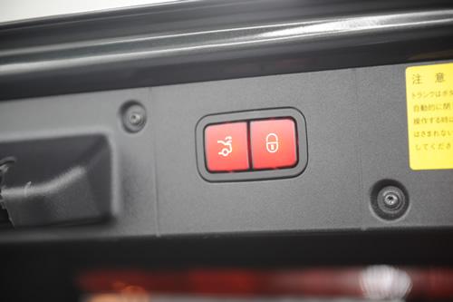 s653060