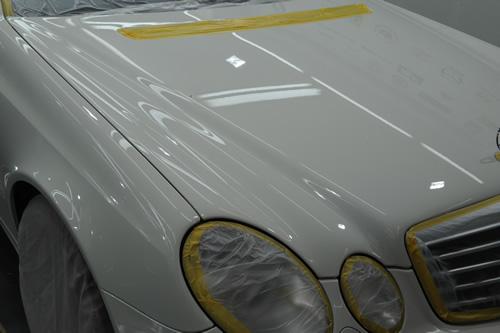 e350704