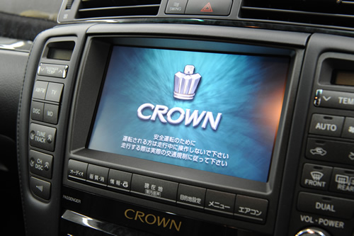 crown4540