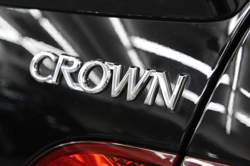 crown4551