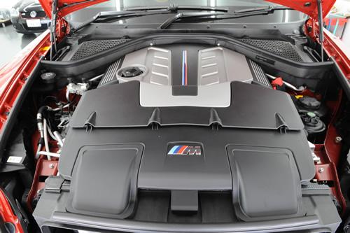 E71-Z6M176