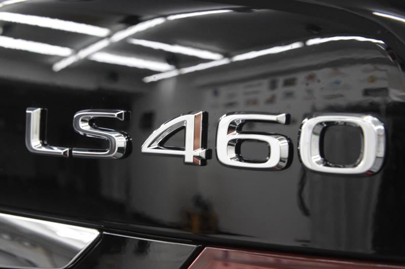 ls460501