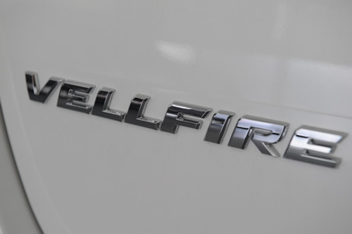 vellfire457