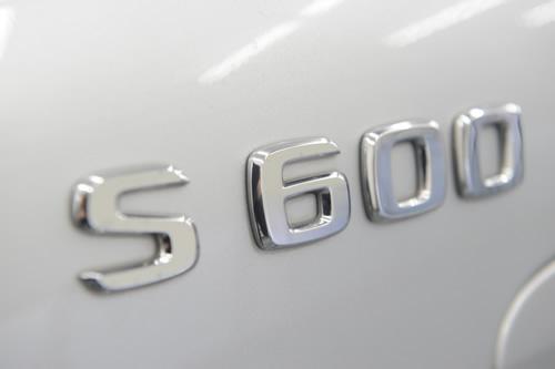 s600855
