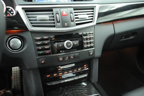 W212E550