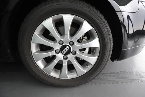 アウディ Audi A3 スポーツバック