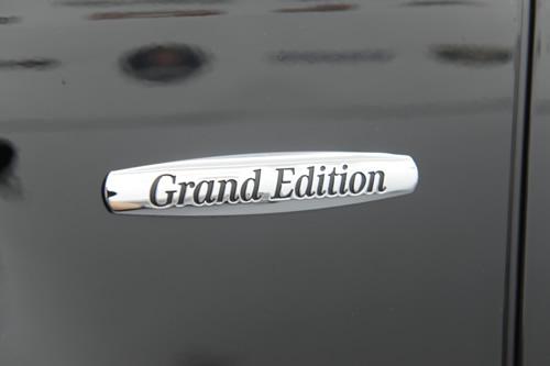 GL550 施工画像